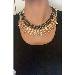 BCBG Maxazria necklace